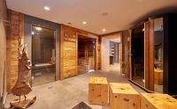 c_saunabereich