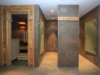 h_sauna