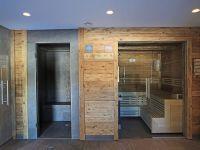 i_saunabereich