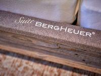 suite_bergheuer_6
