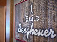 suite_bergheuer_7